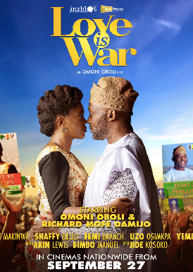 Lover-is-War-movie-poster