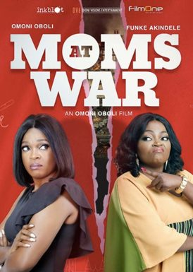 Moms-at-Wars-Movie-Poster