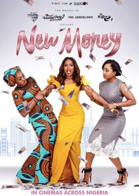 New-Money-Movie-Poster