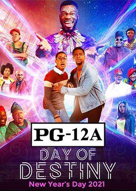 PG-12A