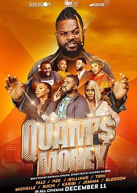 Quam's-money-poster