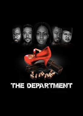 The-Department-Movie-Poster