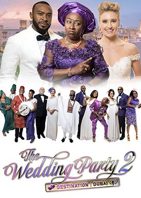The-Wedding-Party-2-Poster