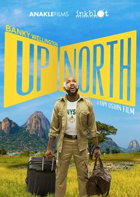 Up-North-Movie-Poster