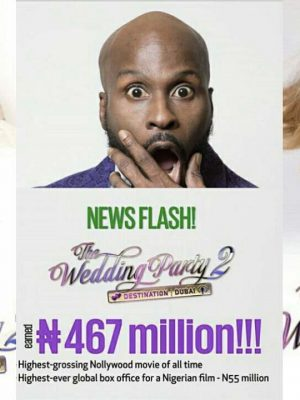 inkblot-the-wedding-party-2-467million