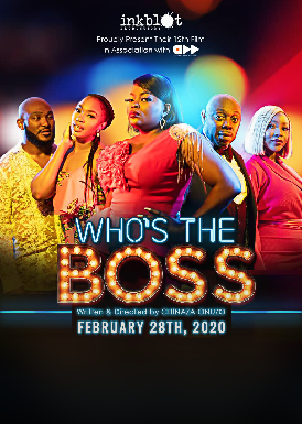whos-the-boss-movie-cover