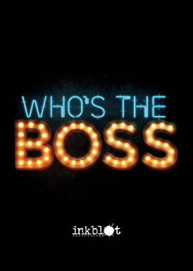 whos-the-boss-poster