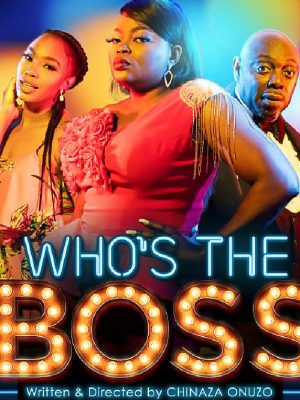 whostheboss-new-cover